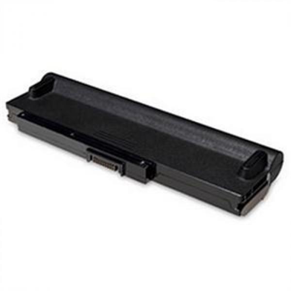 TOSHIBA  9 Cell Battery PA5163U-1BRS
