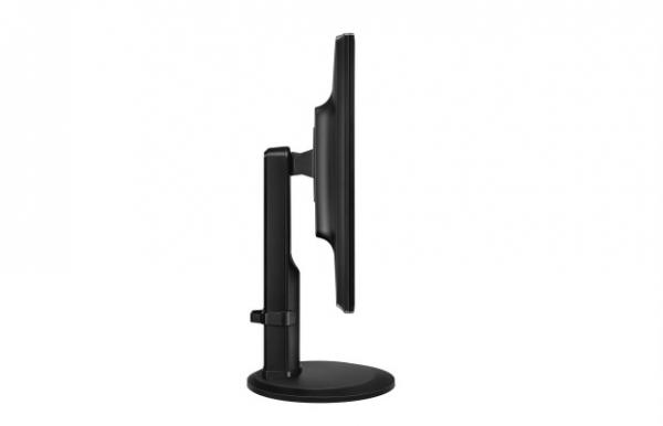 ASUS 28 Eyecare Professional Gaming Monitor (PB287Q)
