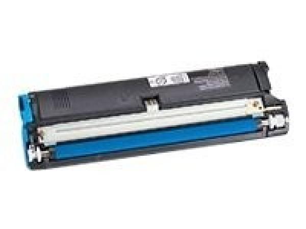 KONICA MINOLTA Mc2300/mc2350 Toner - 1710517-004
