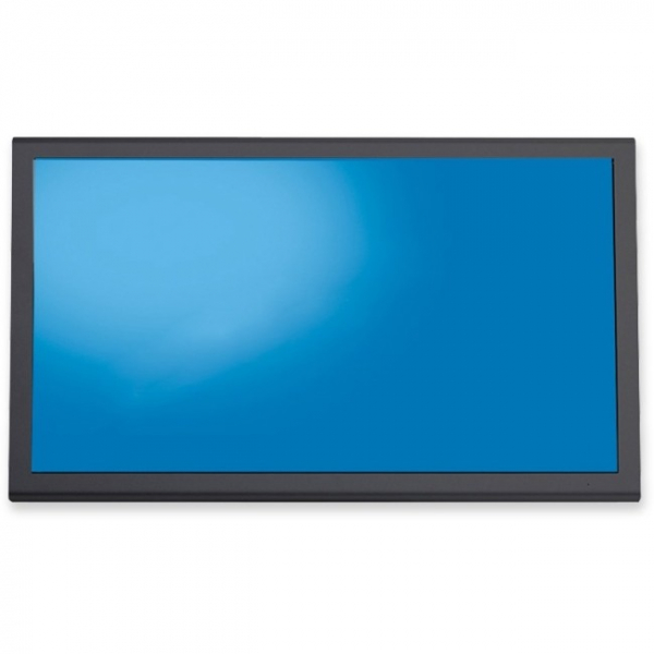 "3M 24"" Widescreen Privacy Filter PF24.0W"
