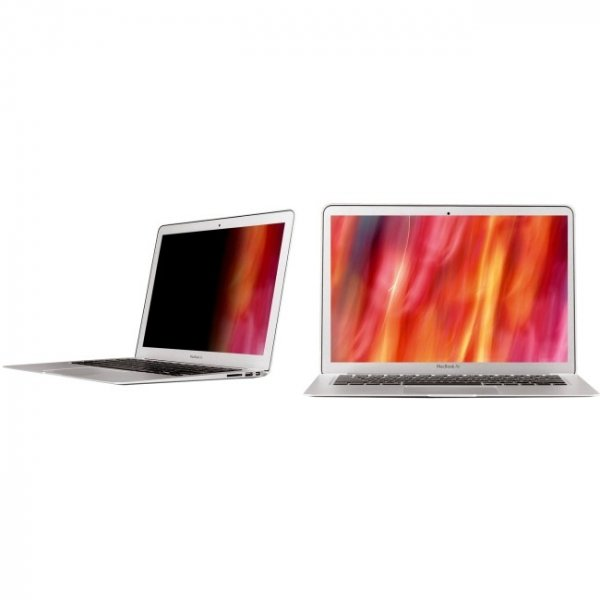 "3M 13"" Macbook Air Privacy PFMA13"