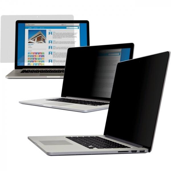 "3M 15"" Macbook Pro Retina PFMR15"