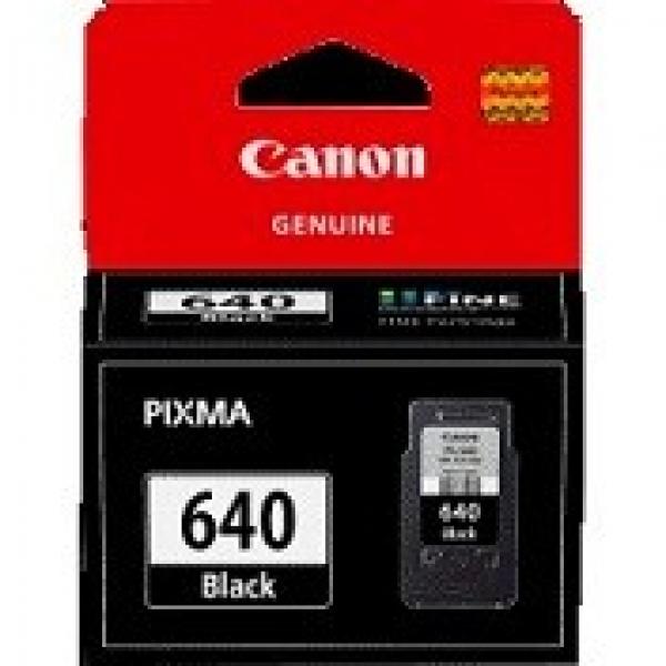 CANON Ocn Fine PG640