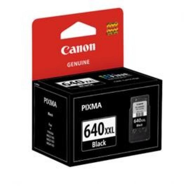 CANON Fine PG640XXL