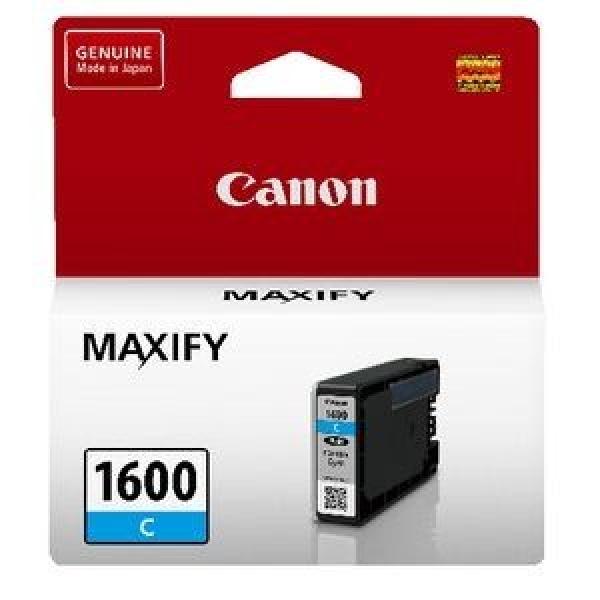 CANON Pgi-1600 C PGI1600C