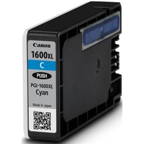CANON Pgi-1600xl C PGI1600XLC