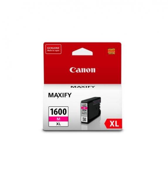 CANON Pgi-1600xl M PGI1600XLM