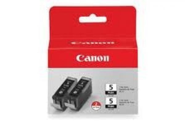 CANON Pigment Black Extra Large Ink PGI650XLBK