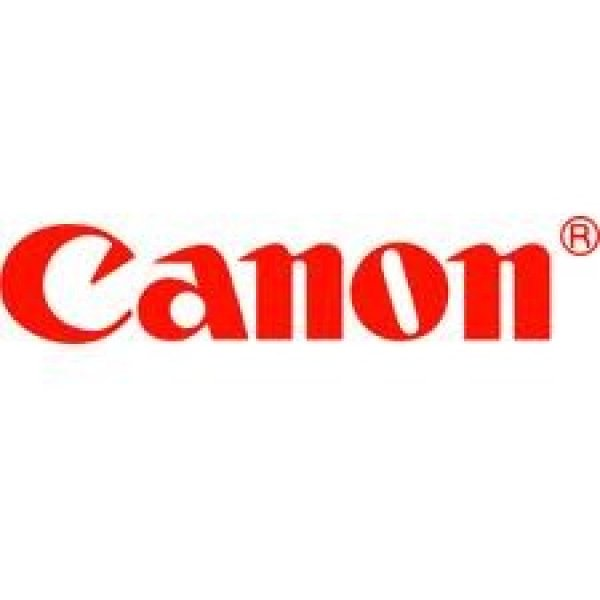 CANON Pgi-72gy Grey Ink Cartridge For Pixma PGI72GY