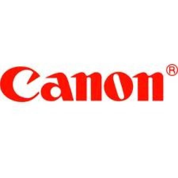 CANON Pgi-72mbk Matte Black Ink Cartridge For PGI72MBK