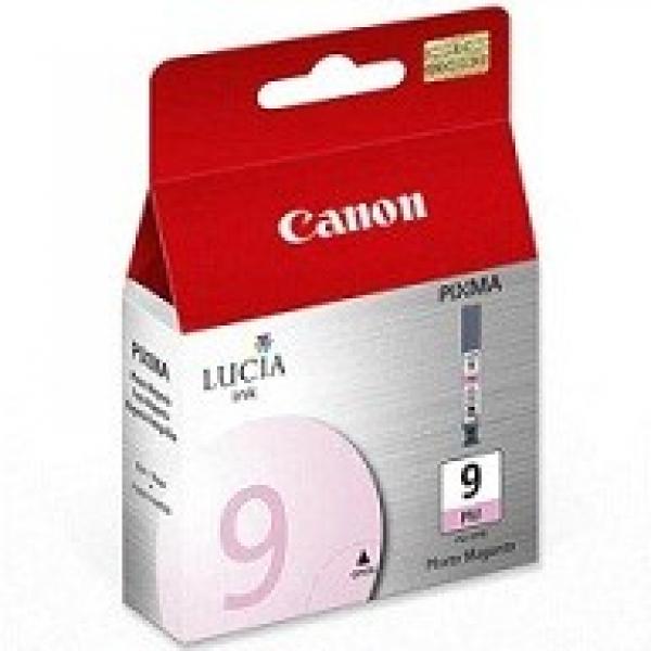 CANON Photo Magenta Ink Tank Pro PGI9PM