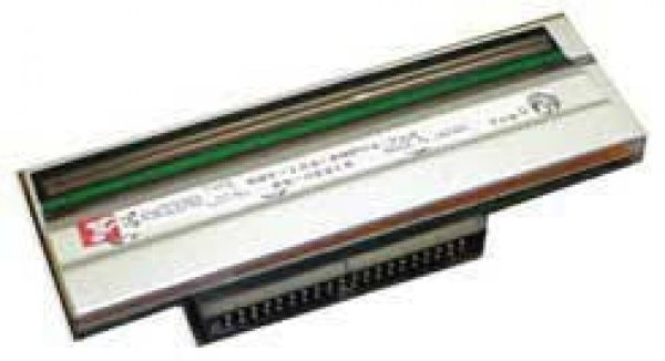 DATAMAX-ONEIL H-class Printhead Intelliseaq PHD20-2246-01