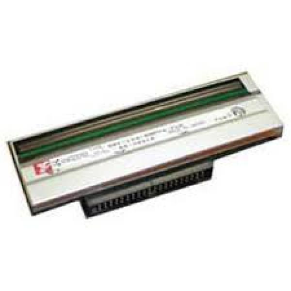 DATAMAX-ONEIL Datamax - Oneil M-class Mkii PHD20-2263-01