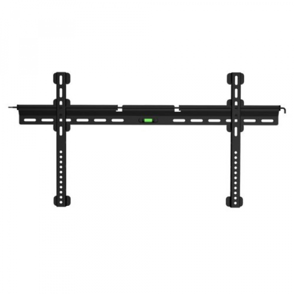 BRATECK Ultra-thin Lcd/pdp Wall Bracket Up To PLB-41E