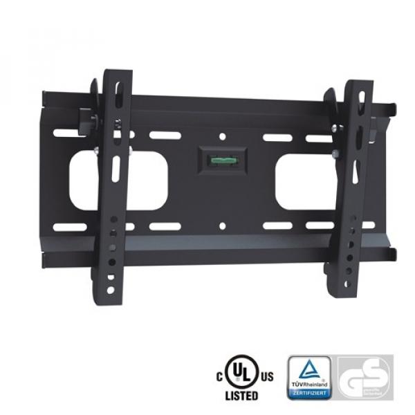 BRATECK Plasma/lcd Tv Ultra-slim Tilting Wall PLB-42