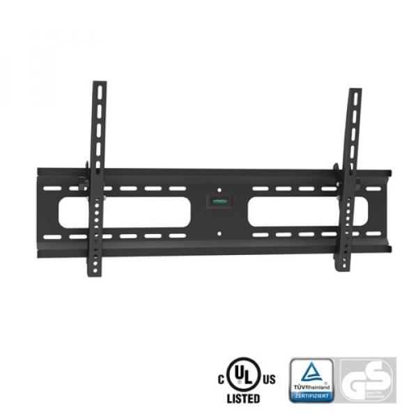 BRATECK Plasma/lcd Tv Ultra-slim Tilting Wall PLB-43