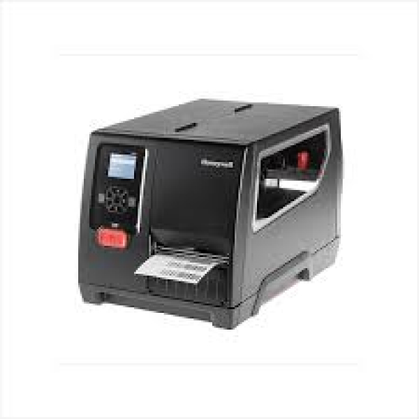 Honeywell 300dpi Tt Eng Display Fontrewinderlts No Power Cord ( Pm42215000 )