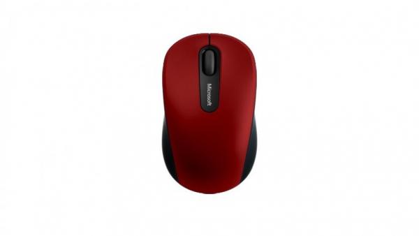 MICROSOFT  Bluetooth Mbl Mse3600 PN7-00015