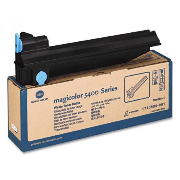 KONICA MINOLTA Mc5430/5440/5450 Waste Toner 1710584001