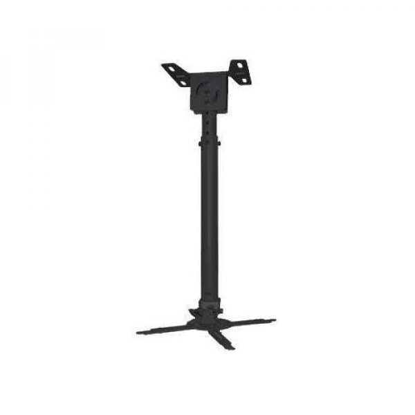 BRATECK  Projector Ceiling Bracket PRB-10