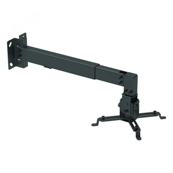 BRATECK  Projector Wall/ceiling Mount Bracket Up PRB-2W