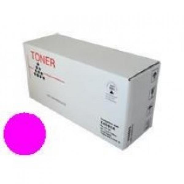 KONICA MINOLTA Mc2400/2430/2450 Toner - Magenta 1710590-006