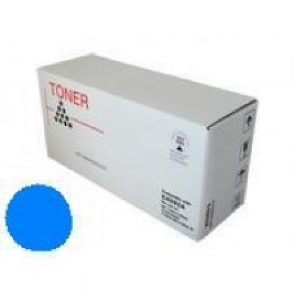 KONICA MINOLTA Mc 2400/2430/2450 Toner - Cyan 1710590-007