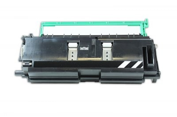 KONICA MINOLTA Mc 2400/2430/2450 Opc Drum 1710591001