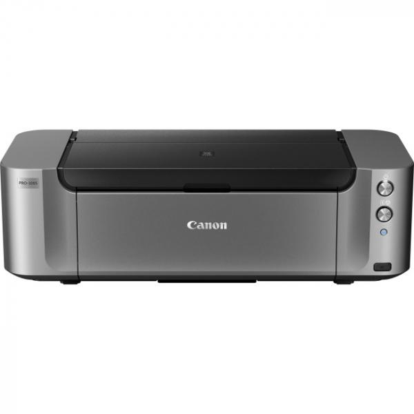 CANON Pro100 Pro A3+ 4800x2400dpi Wi-fi PRO100S