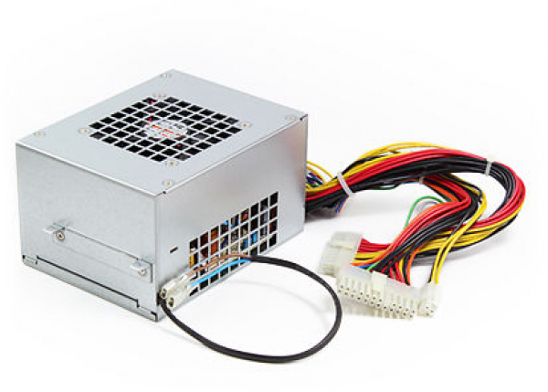 Synology Spare Part 400W/500W PSU Internal Replacement Power NAS Accessories (PSU 400W/500W_1)