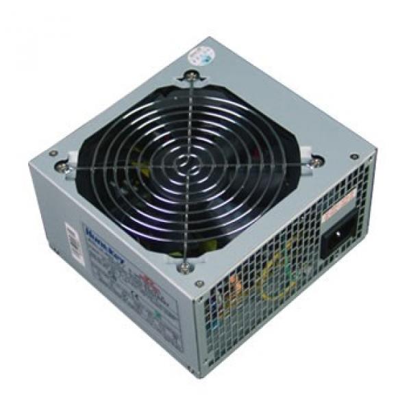HUNTKEY Cp-400 120mm Fan 400w Power PSUHUNCP400WPFC