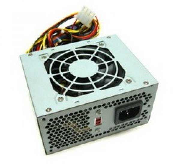 OEM Sfx 300w Power PSUPOWSFX300W2ST