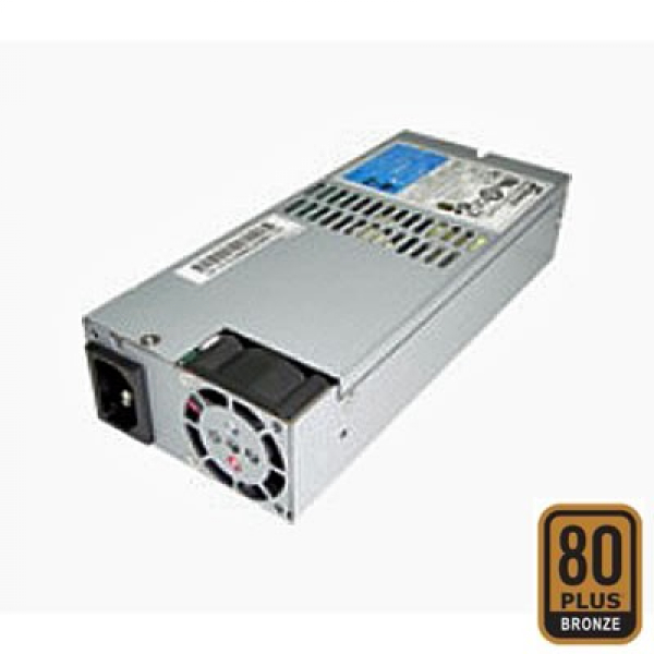 SEASONIC Ss300m1u Active Pfc Mini 1u 300w Power Supply