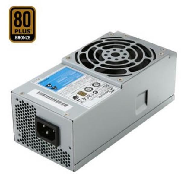 SEASONIC Ss-300tfx 80plus Apfc 300w Tfx 12v PSUSEA300WTFX80