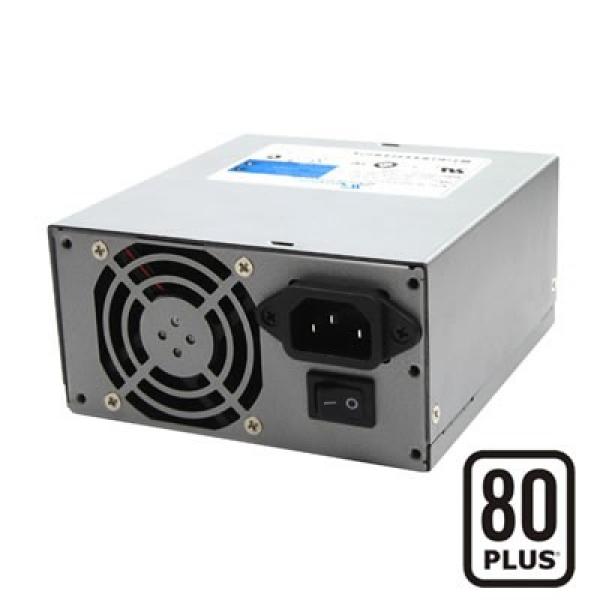 SEASONIC Ss350sfe 350w Sfx Power Supply PSUSEA350SFE80P