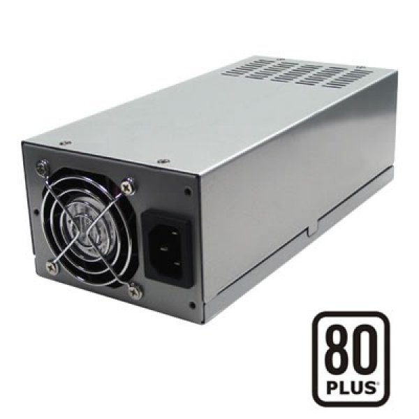SEASONIC Ss-600h2u Active Pfc 80+ 600w Power PSUSEA600H2U80P