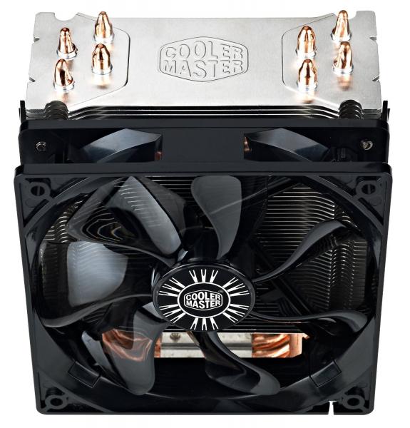 AMD Wraith Max Cooler Rgb 199-999575