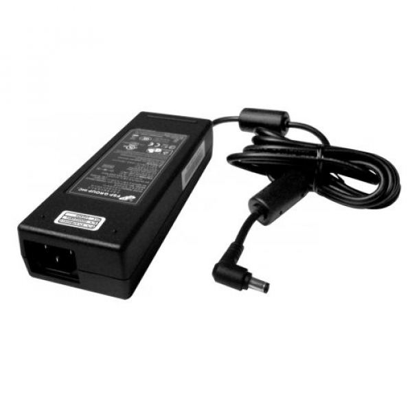 QNAP 65w External Power Adapter For 2 Bay Nas ( PWR-ADAPTER-65W-A01