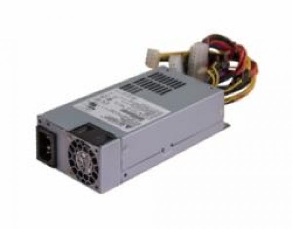 Qnap Power Supply Unit NAS Accessories (PWR-PSU-250W-DT01)