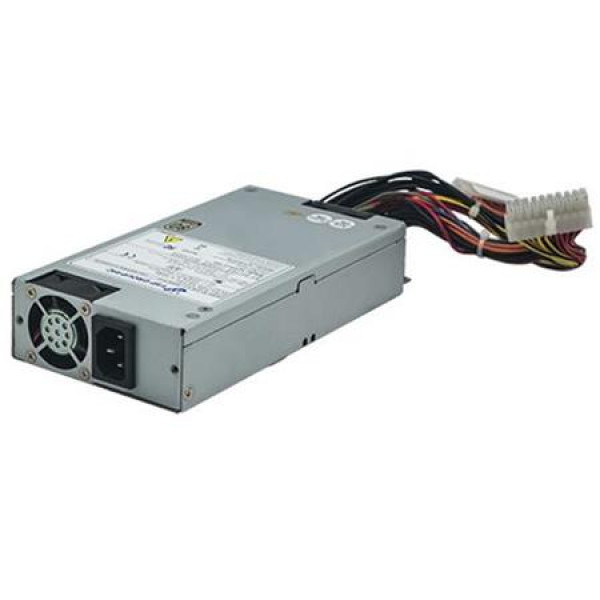 Qnap 350W Power Supply Single FSP For TS-1253BU NAS Accessories (PWR-PSU-350W-FS01)