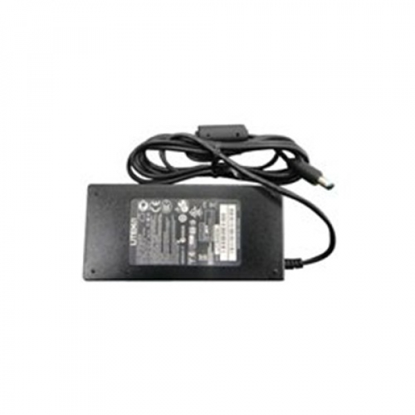 CISCO Power Supply For PWR-SX10-AC
