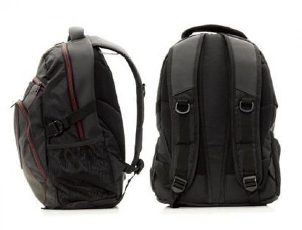 TOSHIBA 16 Backpack PX1181E-1BAK