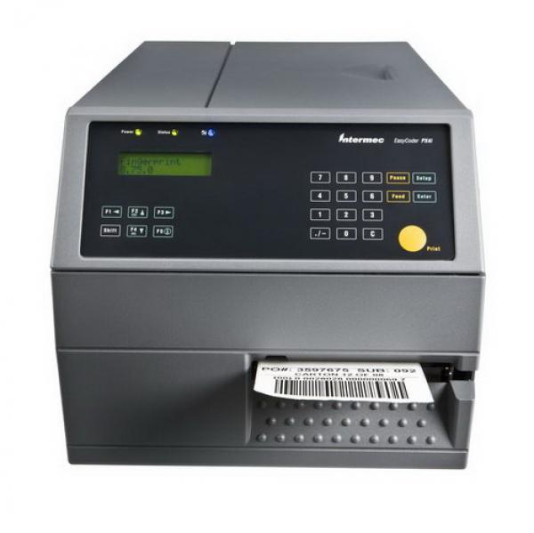 INTERMEC Ptr Px4cnonw32+16lts+stt 300dpi In ( PX4C010000005030