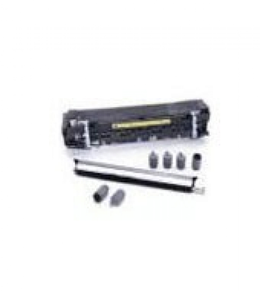 HP  220v Maintenance Kit 200000 Page Yield For Q2437A