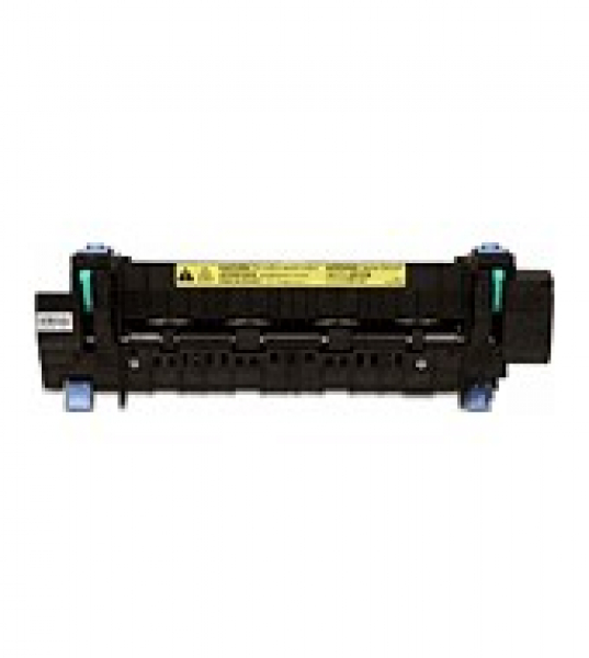 HP Fuser 110v For Colour Laserjet Q3655A