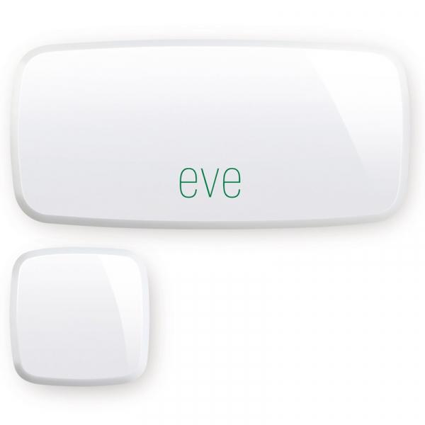 ELGATO Eve Door And Window Wireless Contact 1ED109901001