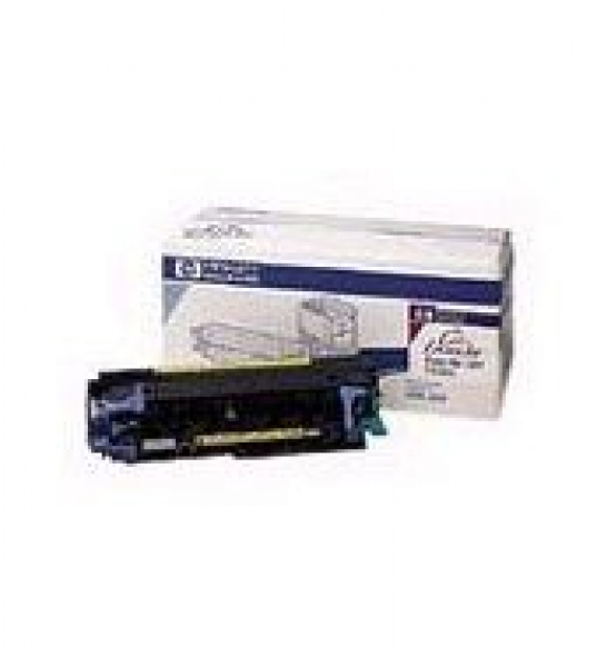 HP  220v Fuser Kit 150000 Page Yield For Clj Q3985A