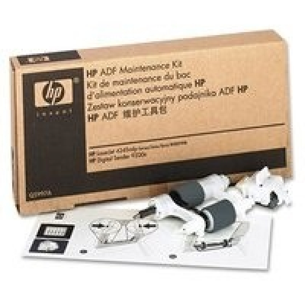 HP  Laserjet Adf Maintenance Kit For Cm4730 Q5997A