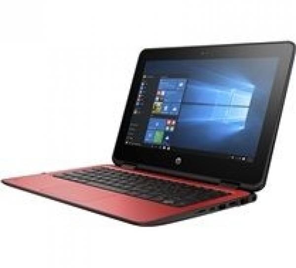 HP  Probook X360 11 G1 11.6 Nt Celeron N3350 1 1EK08PA