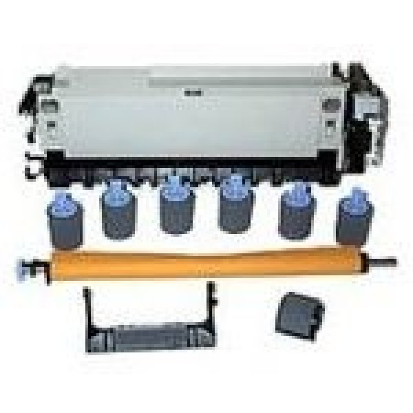 HP Lj 4345 Printer Maintenance Kit Q5998A